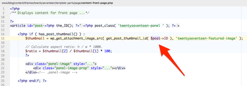 content-front-page.php